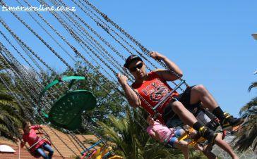 carnival-day-five-0079