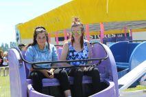 carnival-day-five-0081