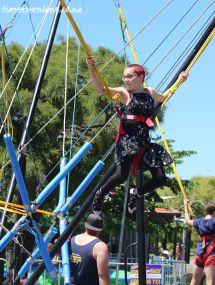 carnival-day-five-0082