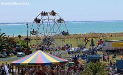 carnival-day-five-0083