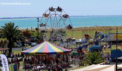 carnival-day-five-0084