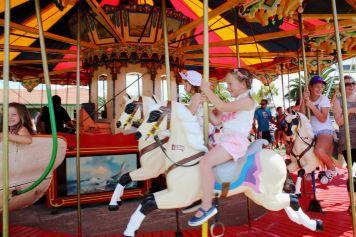 caroline-bay-carnival-day-2-0006