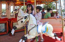 caroline-bay-carnival-day-2-0009