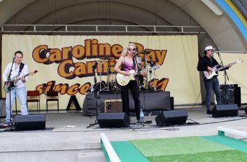caroline-bay-carnival-day-2-0029