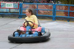 caroline-bay-carnival-day-four-0008