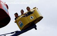 caroline-bay-carnival-day-four-0011