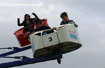 caroline-bay-carnival-day-four-0012