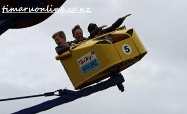 caroline-bay-carnival-day-four-0013
