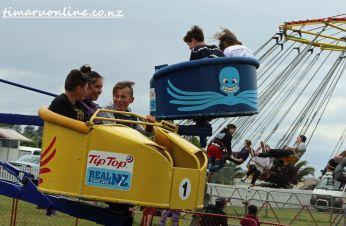 caroline-bay-carnival-day-four-0014