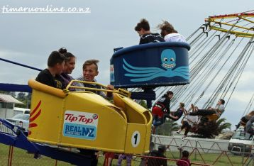 caroline-bay-carnival-day-four-0014