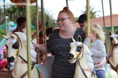 caroline-bay-carnival-day-four-0017