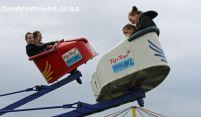 caroline-bay-carnival-day-four-0022