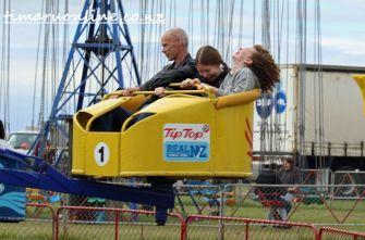 caroline-bay-carnival-day-four-0024