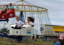 caroline-bay-carnival-day-four-0025