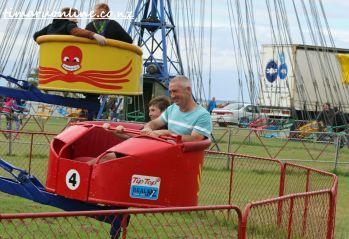 caroline-bay-carnival-day-four-0026