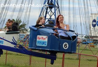 caroline-bay-carnival-day-four-0027