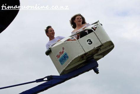 caroline-bay-carnival-day-four-0029