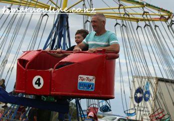 caroline-bay-carnival-day-four-0032