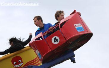 caroline-bay-carnival-day-four-0044
