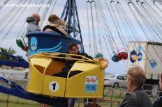 caroline-bay-carnival-day-four-0046