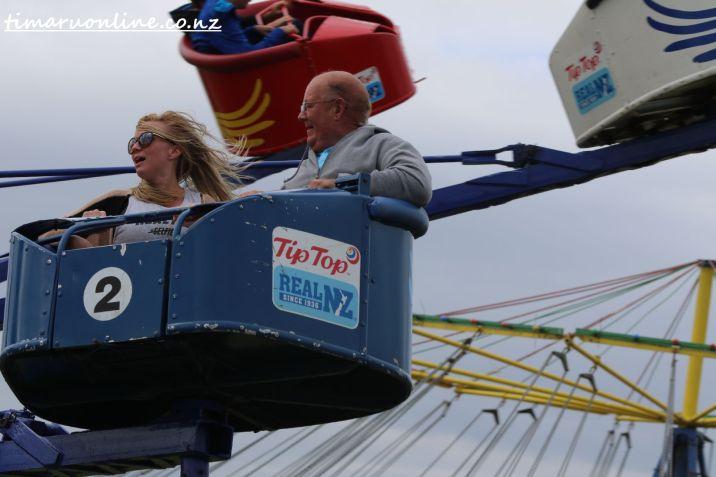 caroline-bay-carnival-day-four-0047