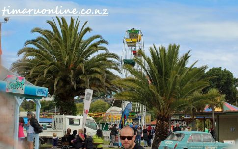caroline-bay-carnival-day-four-0048