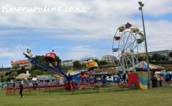 caroline-bay-carnival-day-four-0049