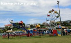 caroline-bay-carnival-day-four-0049