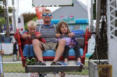 caroline-bay-carnival-day-four-0050
