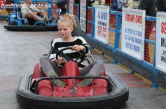 caroline-bay-carnival-day-four-0054