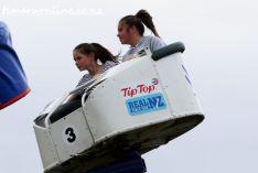 caroline-bay-carnival-day-four-0059
