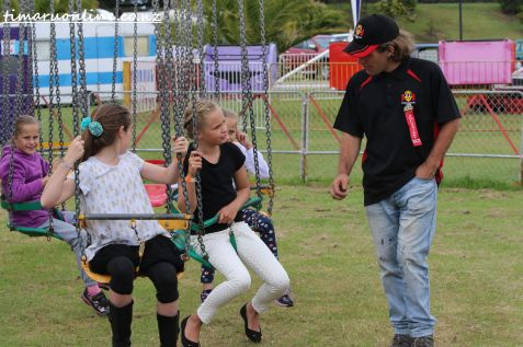 caroline-bay-carnival-day-four-0066