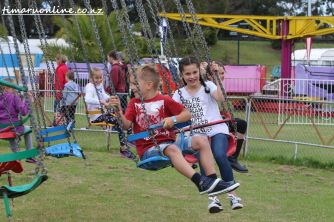caroline-bay-carnival-day-four-0068