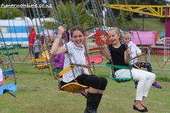 caroline-bay-carnival-day-four-0069