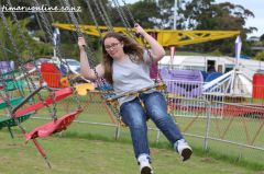 caroline-bay-carnival-day-four-0070