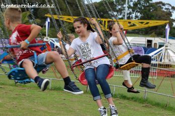 caroline-bay-carnival-day-four-0071