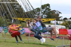 caroline-bay-carnival-day-four-0072