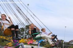 caroline-bay-carnival-day-four-0073