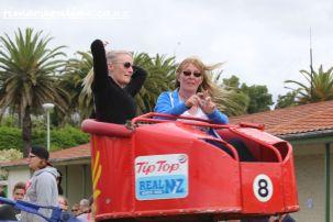 caroline-bay-carnival-day-four-0075