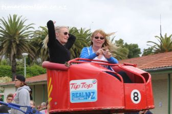 caroline-bay-carnival-day-four-0075