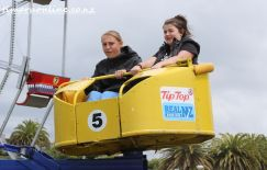 caroline-bay-carnival-day-four-0076