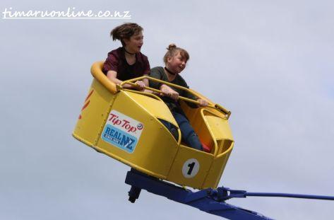 caroline-bay-carnival-day-four-0080