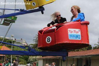 caroline-bay-carnival-day-four-0081