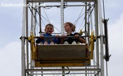 caroline-bay-carnival-day-four-0083