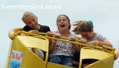 caroline-bay-carnival-day-four-0088