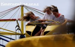 caroline-bay-carnival-day-four-0089