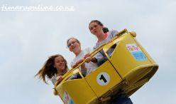 caroline-bay-carnival-day-four-0090