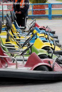 caroline-bay-carnival-day-four-0094