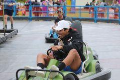 caroline-bay-carnival-day-six-0002