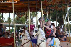 caroline-bay-carnival-day-six-0007